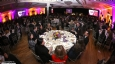 Chabad's 30th Anniversary Celebration Gala