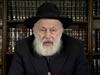 Rabbi Krinsky on Hei Teves (5772)