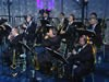 Music and Song at the Kinus HaShluchim