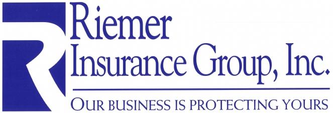 Riemer logo2.jpg