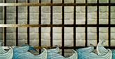 10 Kislev: The Liberation of Rabbi DovBer