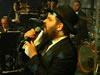 Chassidic Melody: Hinei Mah Tov