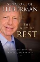 The gift of rest J.Liberman.jpg