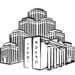Logo_Objina (2).png