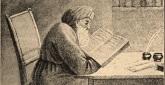 """הספר ששינה ללא הכר את הפסיקה ההלכתית: הכירו את הרי""""ף"""