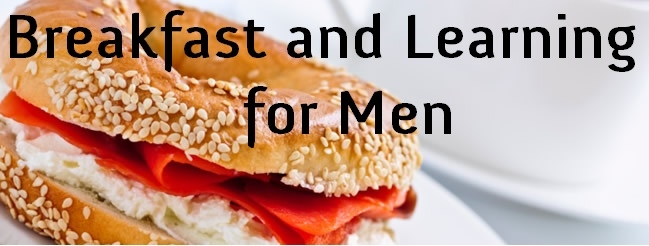 breakfast bagel men.jpg