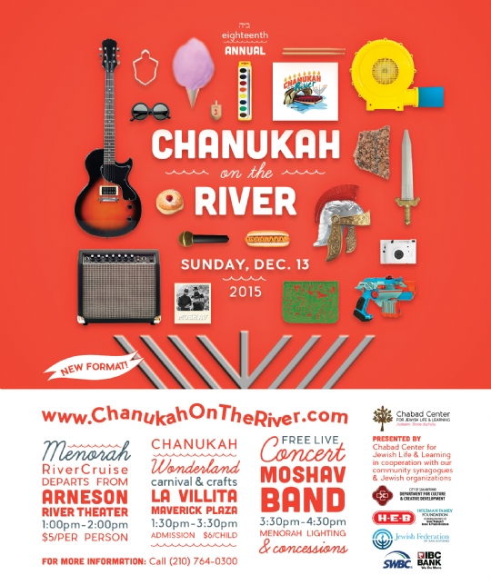 Chanukah on the River Webpage Home.jpg