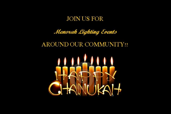 Chanukah 2015 Picture.jpg
