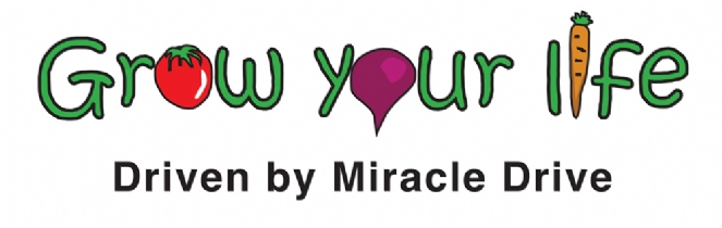 Grow Your Life Logo.jpg