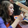 Chanukah Workshops Abound at Home-Improvement Stores