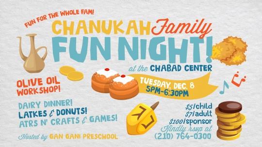 Chanukah Family Fun Night 2015.jpg