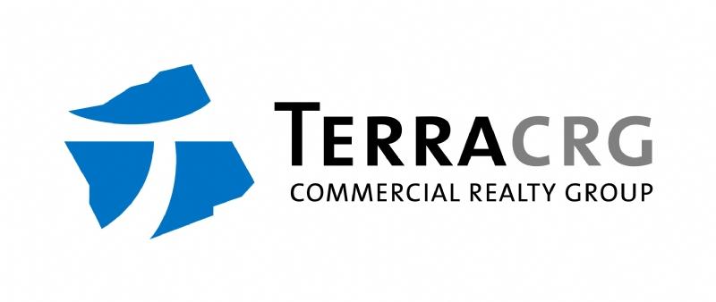 terra_rgb_horiz (1).jpg