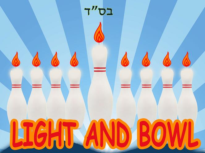 LightAndBowl_IndexPage.png