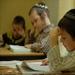 Kids Shabbat Program