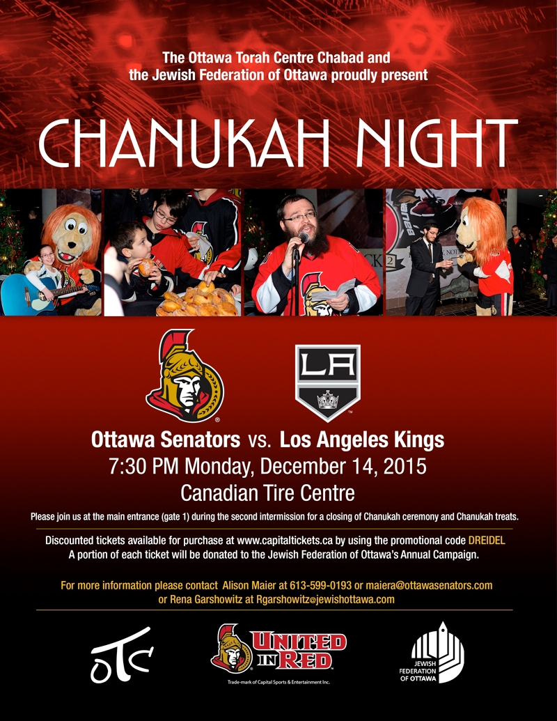 Sens-chanukah-night-8.5x11_S_web (3).jpg