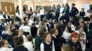 Yud Tes Kislev - Girls School
