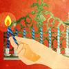 Chanukah Guide