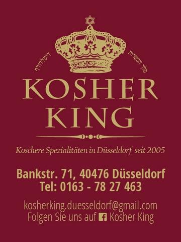 Werbung_KOSHER 60 x 80 Bankstr.jpg