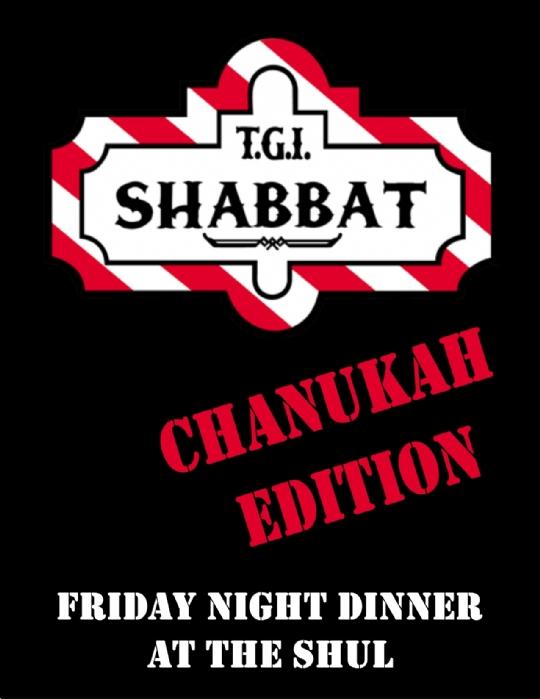TGI Shabbat Chanukah.jpg
