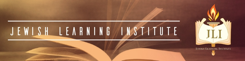 JLI Web Banner.jpg
