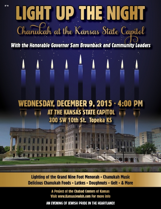Chanukah 2015 Capitol FINAL.jpg