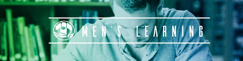 JLI Web Banner Men's Learning (1).jpg