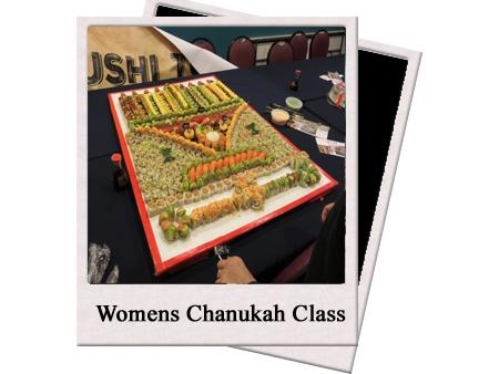 chanukah womens class copy.jpg