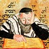 Rabbi Shmuel of Lubavitch