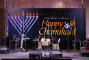 Jewish Community of Bangkok Grand Party