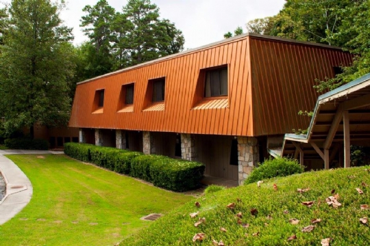 pic new building.jpg