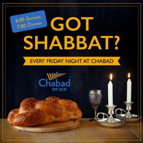 Got Shabbat Web.jpg