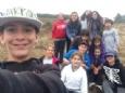 Camp Gan Israel 2015