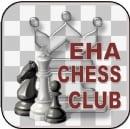 Chess Logo.jpg