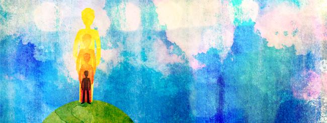 Nos chroniqueurs sur la Paracha: Le rétrécissement de l'homme