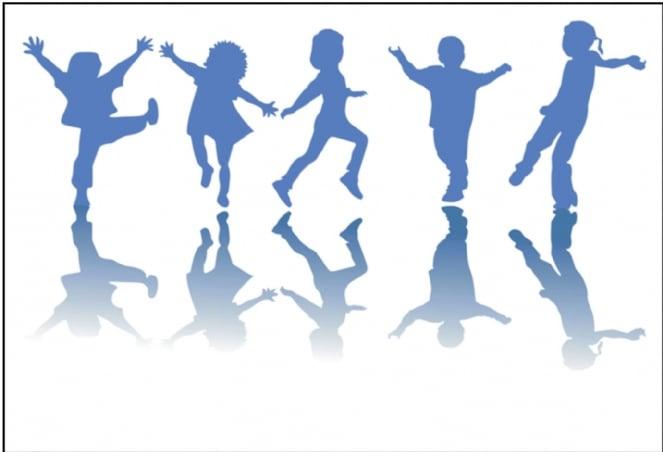 Kids-Dance.jpg