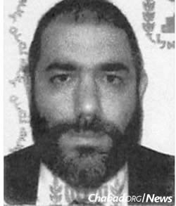 Rabbi Reuven Birmacher, a 45-year-old teacher at the Aish Hatorah yeshivah was killed in the attack.