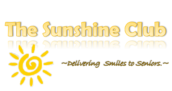 the sunshine club REAL.png