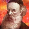 About Rabbi Schneur Zalman of Liadi