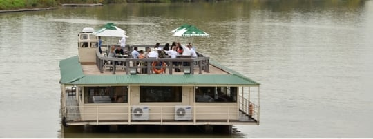 Bon boat1.jpg