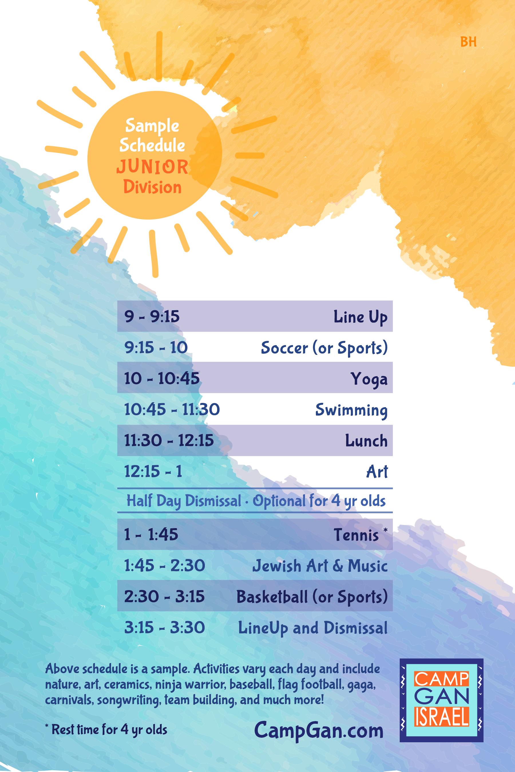 Juniors Sample Schedule.jpg