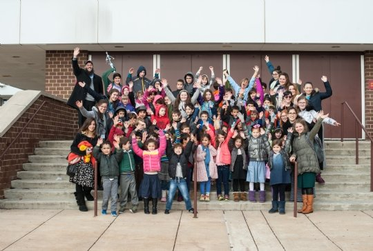 Winter Camp 2014.jpg
