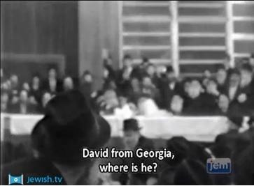 dovid from georgia.jpg