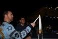 CYP: Chanukah After Dark