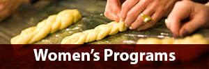 womens programs.jpg
