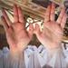 Ten Fingers of Blessing