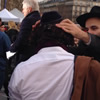 Kipah Debate in France Seen as a Blessing in Disguise