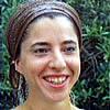 Terrorist Kills Mother of Six in Hebron Hills