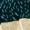 What to Expect at Saturday Morning Shabbat Services