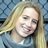 Barnard Student Killed in Honduras Crash Remembered for a Life of Volunteering