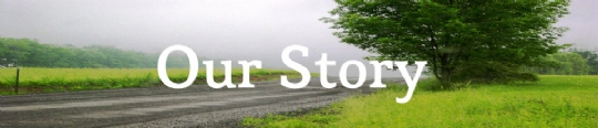 header-our-story2.jpg